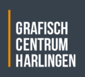 Grafisch Centrum Harlingen